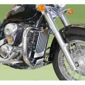(54419) Protector De Motor (Defensa) (Tubo diametro 30 Mm) Honda Cbf 250