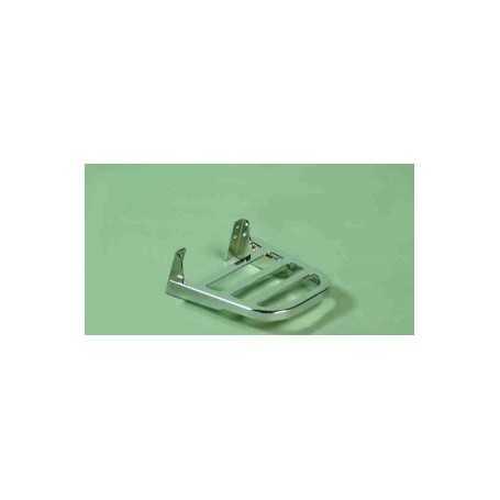 (54686) Parrilla Para Respaldo Spaan 0460 (... 2008) Hyosung Aquila Gv125 (Desde