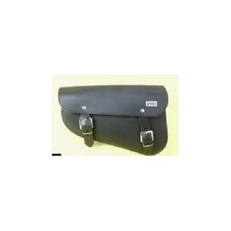 (54367) Alforja Lateral Estandar Harley Davidson Sportster Xlm/Xln/Xl (1984/20