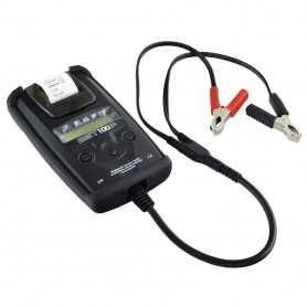 (192598) Tester Profesional Impresion Bst100P