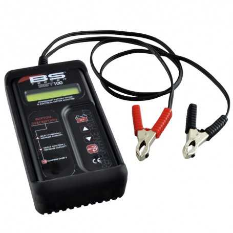 (192678) BS Tester Profesional BST100