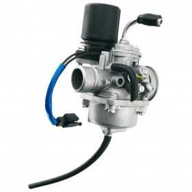 (261395) Carburador Moto Vicma Ø 19mm Chicle 78 mm Ref: 10404