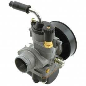 (261398) Carburador Moto Vicma Ø 21mm (PHBG 21BS) Ref: 10407