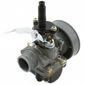 (261399) Carburador Moto Vicma Ø 19mm (PHBG 19BS) Ref: 10408
