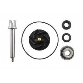 (336707) Kit Bomba Agua VParts - APRILIA 400 Motores Master Año: 04-