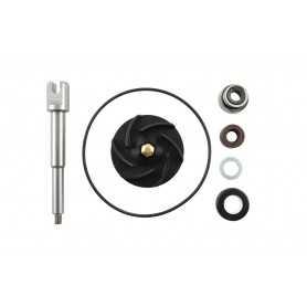 (336709) Kit Bomba Agua VParts - APRILIA 400 Motores Master Año: -04