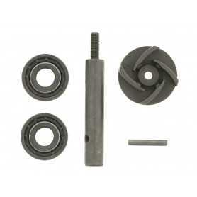 (336746) Kit Bomba Agua VParts - DERBI 50 GPR