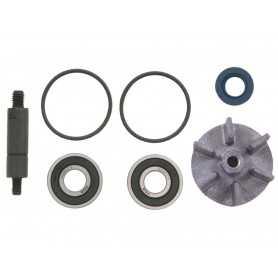 (336749) Kit Bomba Agua VParts - DERBI 50 Paddock LC