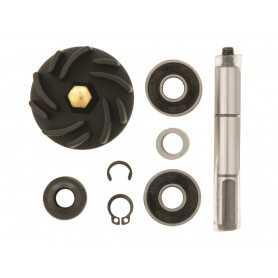 (336803) Kit Bomba Agua VParts - ITALJET 125 Dragster