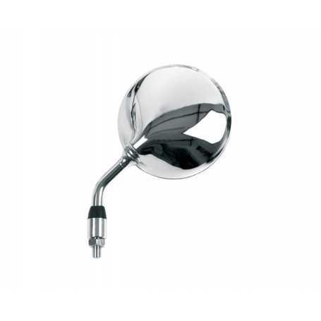 (162281) Espejo Retrovisor HONDA 750 VT C Año: 98 Izquierdo Ref: EH433I