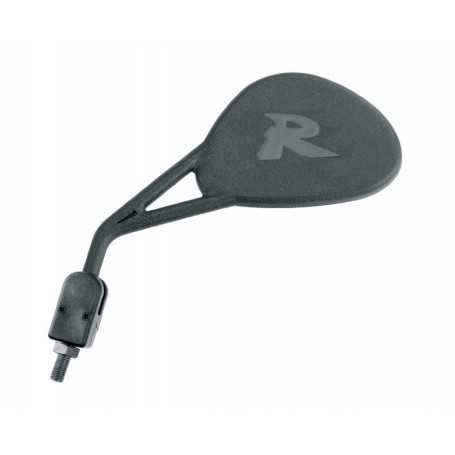(162299) Espejo Retrovisor HUSQVARNA - Todos los modelos Dual Purpose Izquierdo Ref: E240I