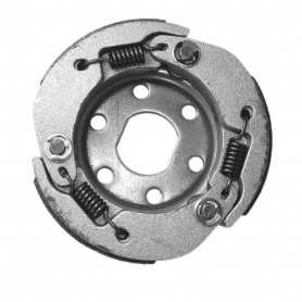 (201190) Embrague UNIVERSAL 50 DIAMETRO 107mm Vicma Estandar Ref: 8412 (107 mm)