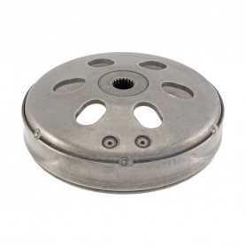 (201252) Campana Embrague HONDA 150 SH Scoopy Año: 01-04 Vicma Regulable Ref: 19604