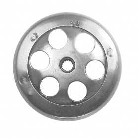(201338) Campana Embrague UNIVERSAL 50 DIAMETRO 107mm Vicma Ref: 8414