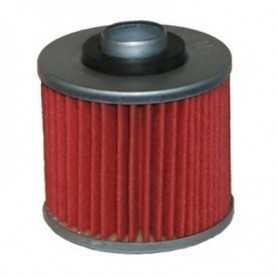 (259574) Filtro de Aceite APRILIA Pegaso Factory 660 Año 05-10
