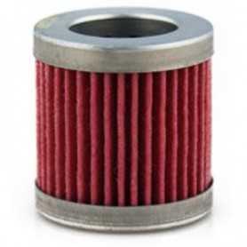 (259611) Filtro de Aceite APRILIA Mojito Custom 125 Año 99-02