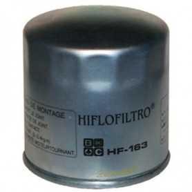(338842) Filtro de Aceite BMW R 1150 RT 1150 Año 02-05