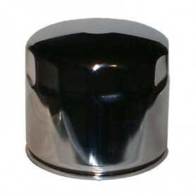 (339417) Filtro de Aceite HARLEY FLHS 1 1450 Año 82-84