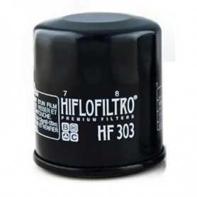 (339749) Filtro de Aceite HONDA CB Seven Fifty 750 Año 92-02