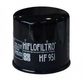 (339872) Filtro de Aceite HONDA NSS Forza 300 Año 13-15