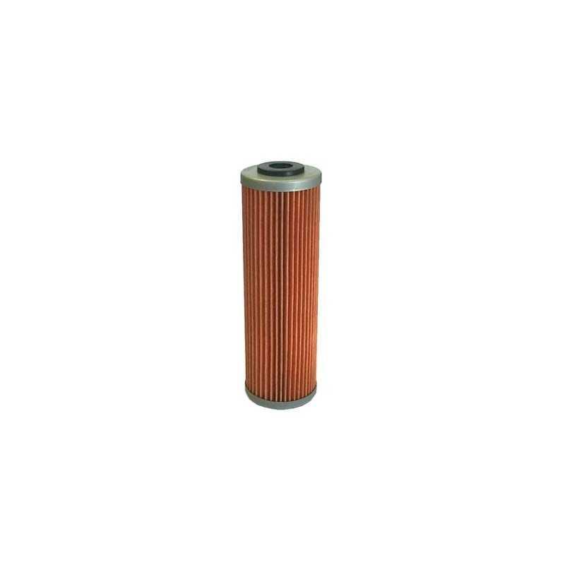 340405-Filtro-de-Aceite-Hiflofiltro-KTM-Superduke-R-1290-Ano-14-15