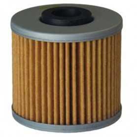 (340474) Filtro de Aceite KYMCO SuperDinki 125 Año 2009-