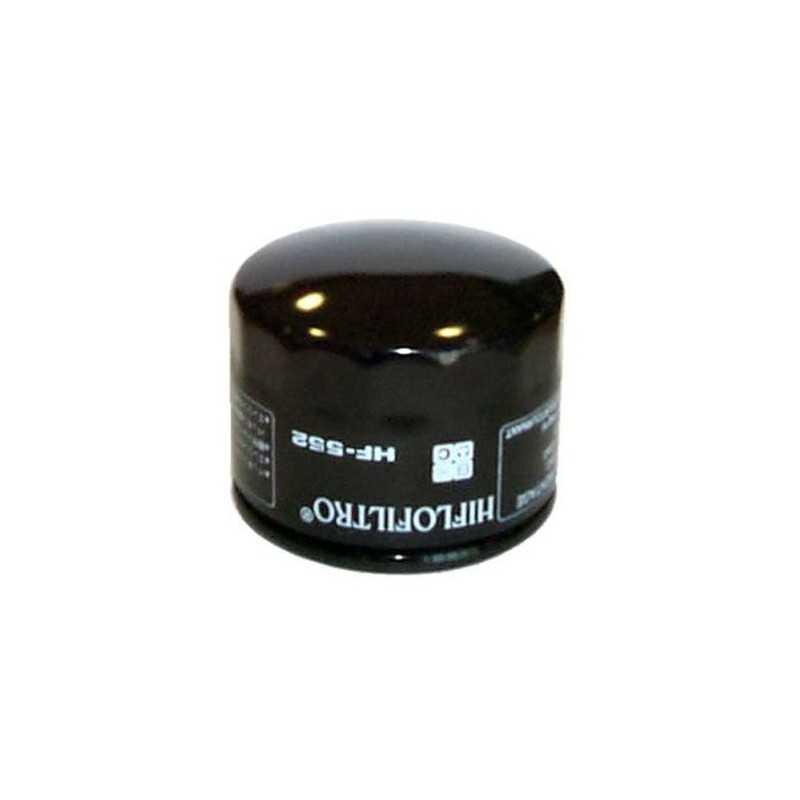 340576-Filtro-de-Aceite-Hiflofiltro-MOTOGUZZI-VI-Convert-1000-Ano-75-84