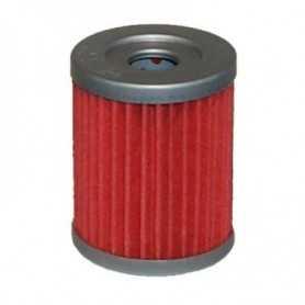 (340931) Filtro de Aceite SUZUKI LT Quadrunner 160 Año 03-04