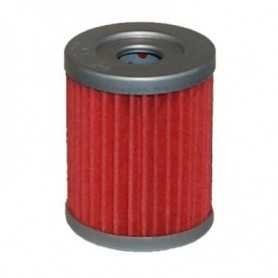 (340932) Filtro de Aceite SUZUKI DR 125 Año 03-05