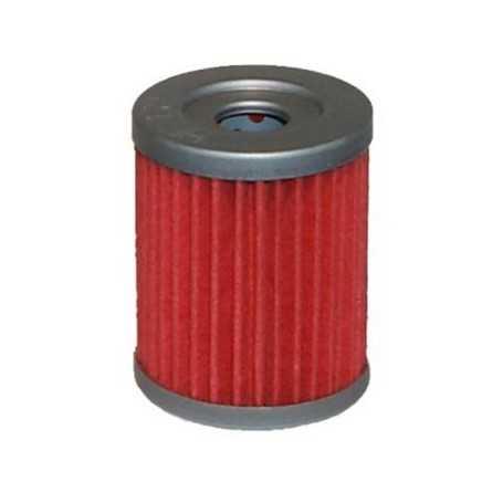 (340940) Filtro de Aceite SUZUKI DR 200 Año 86-91