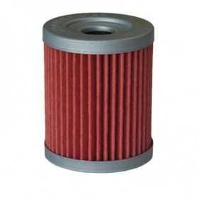 (341022) Filtro de Aceite SYM Maxsym EFI 400 Año 2011