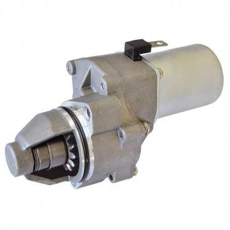 (258163) Motor De Arranque APRILIA AF1 Europa 50 Año 91-92
