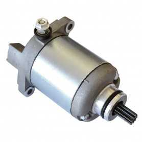 (258171) Motor De Arranque APRILIA Arrecife 125 Año 06-12