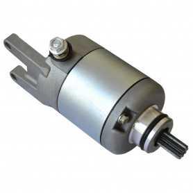 (258173) Motor De Arranque APRILIA Arrecife 250 Año 06-08