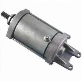 (258182) Motor De Arranque APRILIA Atlantic Sprint 400 Año 05-08