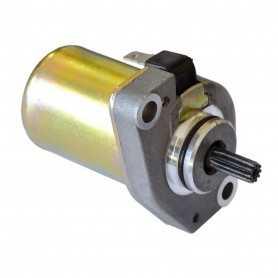 (258637) Motor De Arranque E-TON Beamer II 2T (PN2B) 50 Año 05-06
