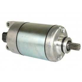 (258990) Motor De Arranque HONDA VT C2 Shadow SPI ABS 750 Año 08-11