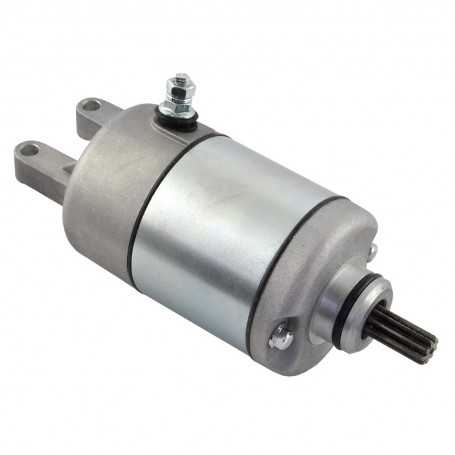 (315133) Motor De Arranque MBK XC Kilibre 300 Año 03-06