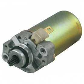 (315234) Motor De Arranque PEUGEOT Elystar TSDI (Inyección) 50 Año 02-07