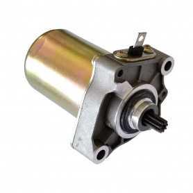 (315241) Motor De Arranque PEUGEOT Looxor 100 Año 01-04