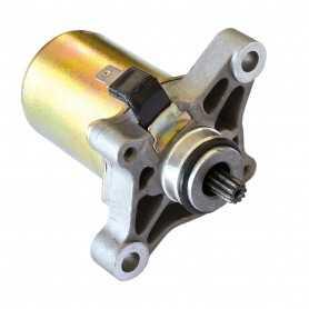 (315735) Motor De Arranque SYM Jungle 50 Año 99-00