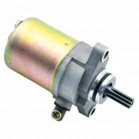 (315932) Motor De Arranque YAMAHA YQ Nitro 100 Año 00