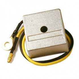 (258006) Regulador HONDA XR R 70 Año 97-03