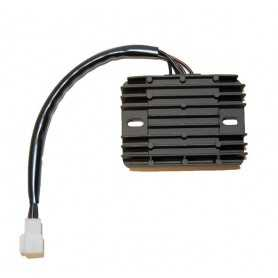 (314517) Regulador TRIUMPH Bonneville Black 865 Año 04-09