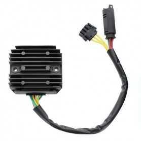 (314551) Regulador BMW F800ST 800 Año 05-06