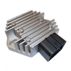(314773) Regulador HONDA TRX FE Fourtrax Foreman 450 Año 98-14