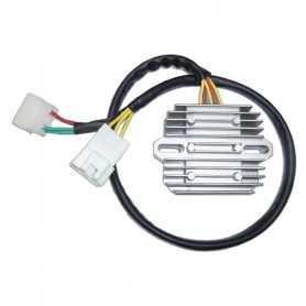 (314781) Regulador HONDA CBR FS Sport 600 Año 01-04