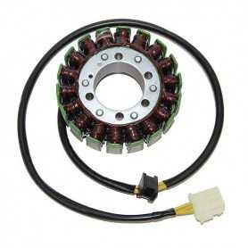 (316293) Stator DUCATI Hypermotard EVO SP 1100 Año 10-12