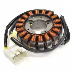 (316497) Stator HONDA PS Passion i 125 Año 05-12
