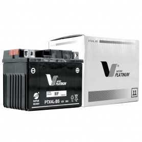 (352631) Bateria V Platinum 6N4-2A-2